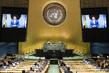 Prime Minister of Jamaica Addresses General Assembly Debate 3.2166529