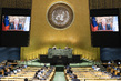 Prime Minister of Samoa Addresses General Assembly Debate 3.2166529