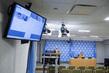 Deputy Secretary-General Holds Press Conference 3.2173457