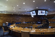 High-level Meeting on Financing 2030 Agenda for Sustainable Development in Era of COVID-19 and Beyond 4.6484766