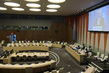 Security Council Meets on Situation in Middle East Including Palestinian Question
