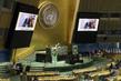 Prime Minister of United Kingdom Addresses UN Summit on Biodiversity 1.0