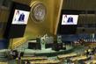 Prime Minister of State of Palestine Addresses UN Summit on Biodiversity 1.0
