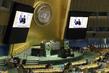 Minister of Environment of Uruguay Addresses UN Summit on Biodiversity 1.0