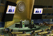 Minister of Environment of Russia Addresses UN Summit on Biodiversity 1.0