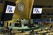 Under-Secretary-General for Economic and Social Affairs Addresses UN Summit on Biodiversity 1.0