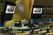 Chancellor of Germany Addresses UN Summit on Biodiversity 1.0
