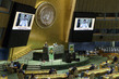 Prime Minister of Pakistan Addresses UN Summit on Biodiversity 1.0