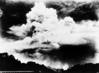 A-Bomb Terror 3.4488475