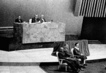 UN Assembly Commemorates 10th Anniversary of Human Rights Declaration 0.7816225