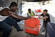UN Mission Prepares for Haitian Polls 4.039983