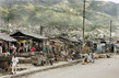 UN Peacekeepers Patrol Bandit-Ravaged Slums of Haiti 8.315604