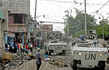 UN Peacekeeping Chief Accompanies Peacekeepers on Patrol in Haiti 4.0975533