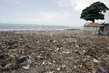 Haiti's Garbage Beach 4.030375