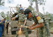 ONUCA Demobilizes Nicaraguan Resistance Forces in Honduras 5.7362385