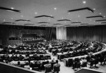Statistical Commission Begins Twenty-First Session, New York,12-21 January 2.551966