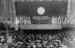 Secretary-General of the United Nations Attends Signing of the Chemical Weapons Treaty 4.981824