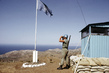 United Nations Peacekeeping Force in Cyprus (UNFICYP) 5.6178274
