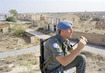 United Nations Peacekeeping Force in Cyprus 4.801634