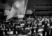 General Assembly Observes Minute of Silence in Memory of U Thant, Hears Statements of Tribute to Third Secretary-General 2.4602246