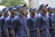 New Police Training Centre Opens in Bouake, Côte d'Ivoire 0.8771939
