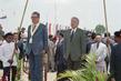 Secretary-General of United Nations Visits Cambodia 2.5688343