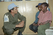United Nations Operation in Mozambique (ONUMOZ) 4.96704