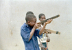 United Nations Operation in Mozambique (ONUMOZ) 4.9783964