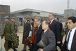 UN Secretary-General Visits Bosnia and Herzegovina 1.2839934