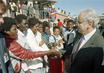 Secretary-General Visits Namibia 14.340475