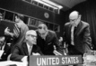 Security Council Agrees to Consider Situation in Middle East 2.5804024