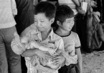 Coping with Disasters: Refugees and Displaced Persons in South-East Asia 1.0
