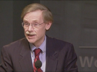 WASHINGTON D.C.  ZOELLICK