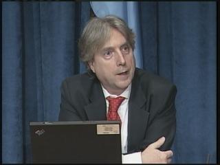 UN  2010 UN WORLD ECONOMIC PROSPECTS REPORT