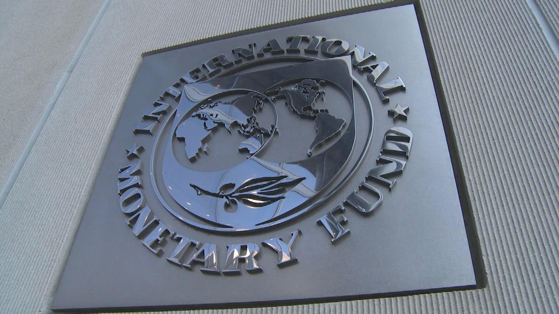 IMF  LAGARDE NOMINATION
