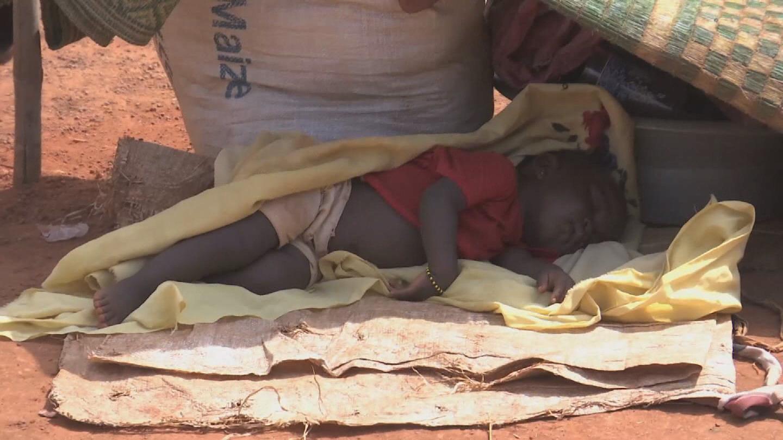 SOUTH SUDAN / WAU HUMAN RIGHTS