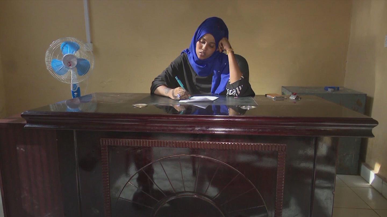 SOMALIA / YOUTH EDUCATION