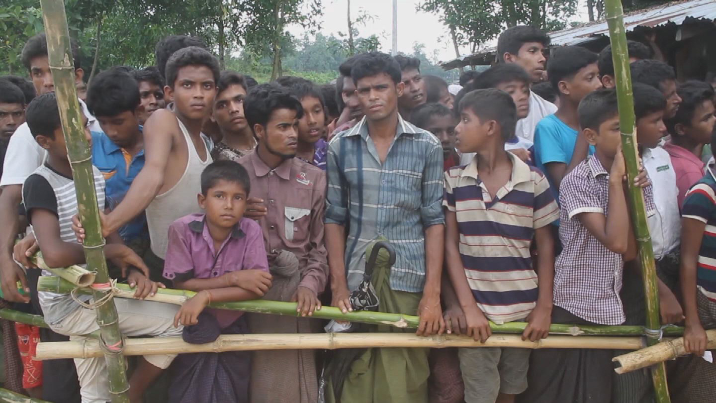 solution to the illiteracy bangladesh Looking at illiteracy: consequences and solutions the state's 16 percent illiteracy rate has wide-ranging effects, but there has been action in recent years to change it.