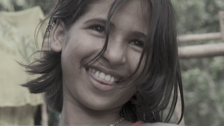 BANGLADESH / ROHINGYA CHILDREN EDUCATION