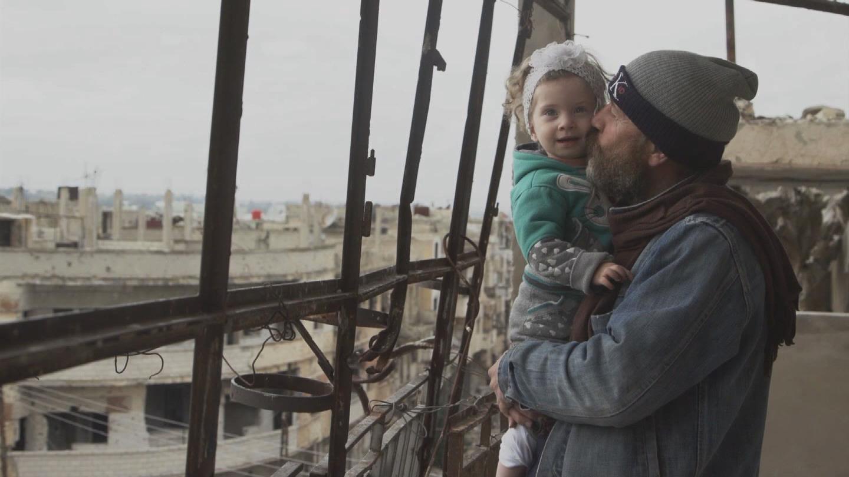 UNHCR  SYRIA RETURNEES