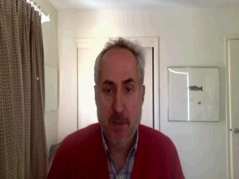 UN  COVID-19 SYRIA UPDATE