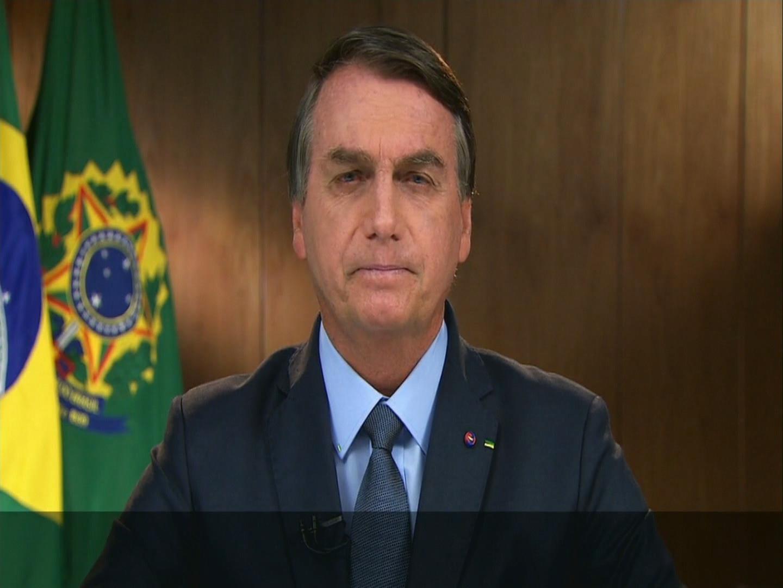 GA  BRAZIL